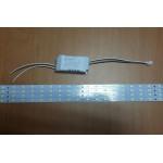 LED комплект ML-01 40 Вт