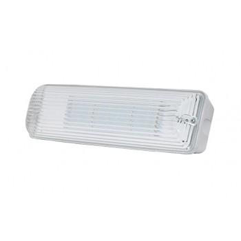 Накладной светильник ССП mini 15 IP65