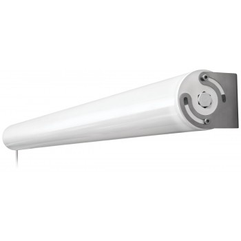 Накладной светильник ССП TUBE PRO 38 IP66