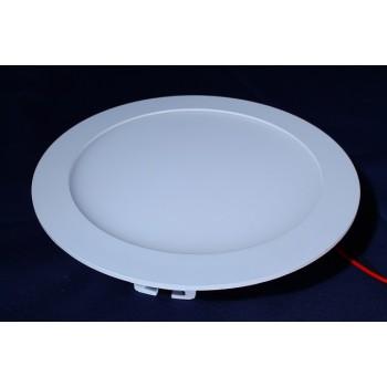 MarLED CPL-01 15 Вт