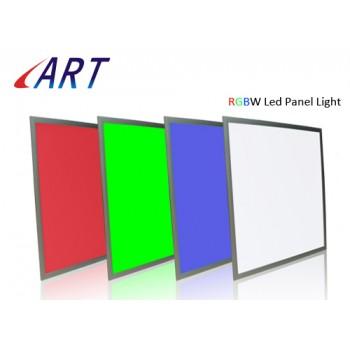 RGB LED панель 600*600