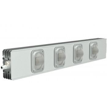 Уличный светодиодный светильник STREET-04 170