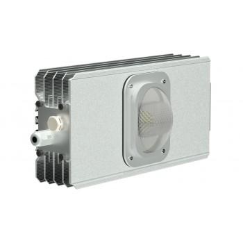 Уличный светодиодный светильник STREET-01 45
