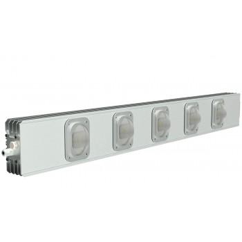 Уличный светодиодный светильник STREET-05 200