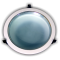 MarLED TDL-01 30 Вт